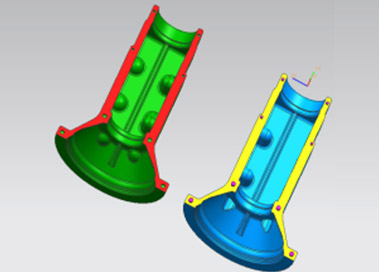 The Relationship Between Lost Foam Casting Process And Mold Manufacturing