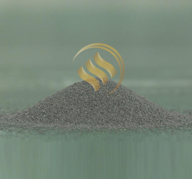 Nice Foundry Sand